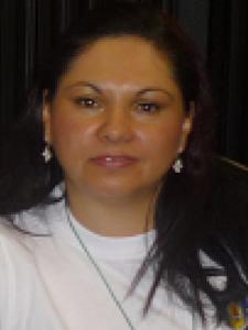 Gloria Stella Orejuela D.