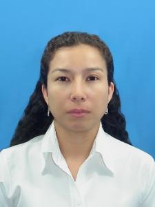 Martha Cecilia Prado C.