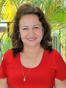Nancy Rocio Bernal Posso